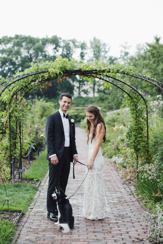 brooklynbotanicgardens_wedding_SammBlakePhotography_NYC_BBG_041.jpg