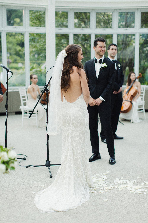 brooklynbotanicgardens_wedding_SammBlakePhotography_NYC_BBG_063.jpg