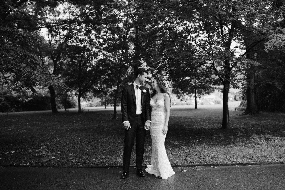 brooklynbotanicgardens_wedding_SammBlakePhotography_NYC_BBG_044.jpg