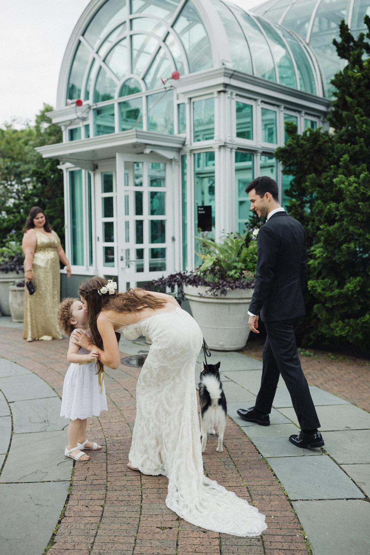 brooklynbotanicgardens_wedding_SammBlakePhotography_NYC_BBG_052.jpg