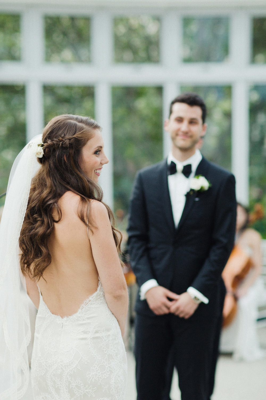 brooklynbotanicgardens_wedding_SammBlakePhotography_NYC_BBG_065.jpg
