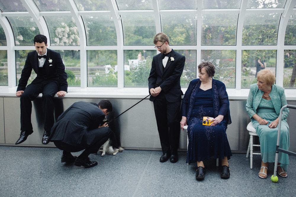 brooklynbotanicgardens_wedding_SammBlakePhotography_NYC_BBG_056.jpg