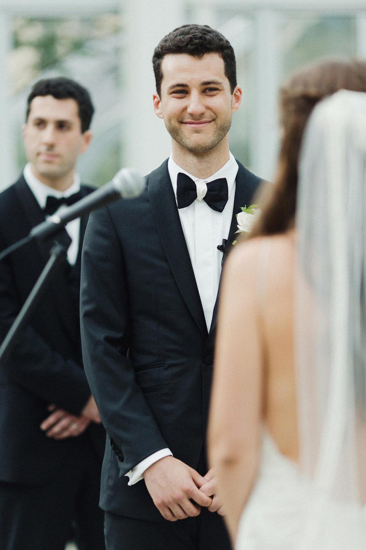brooklynbotanicgardens_wedding_SammBlakePhotography_NYC_BBG_066.jpg