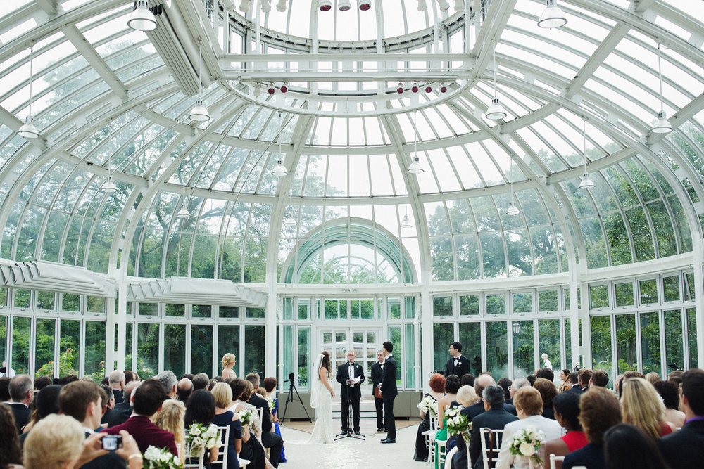 brooklynbotanicgardens_wedding_SammBlakePhotography_NYC_BBG_064.jpg