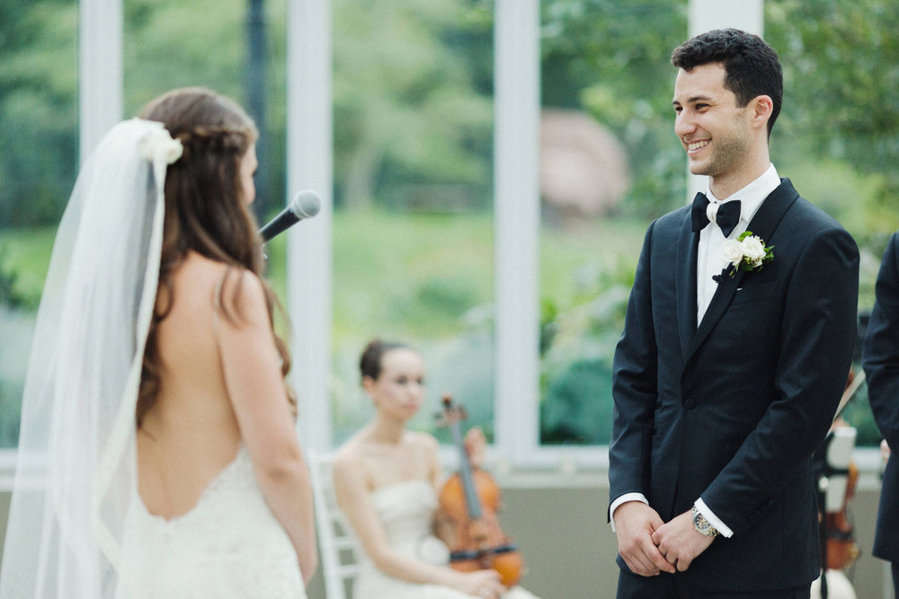 brooklynbotanicgardens_wedding_SammBlakePhotography_NYC_BBG_067.jpg