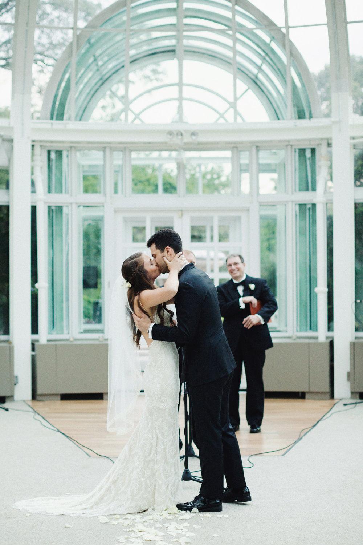 brooklynbotanicgardens_wedding_SammBlakePhotography_NYC_BBG_068.jpg