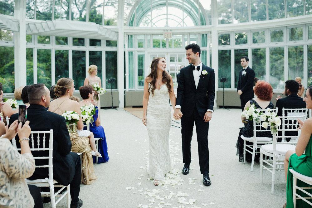 brooklynbotanicgardens_wedding_SammBlakePhotography_NYC_BBG_070.jpg