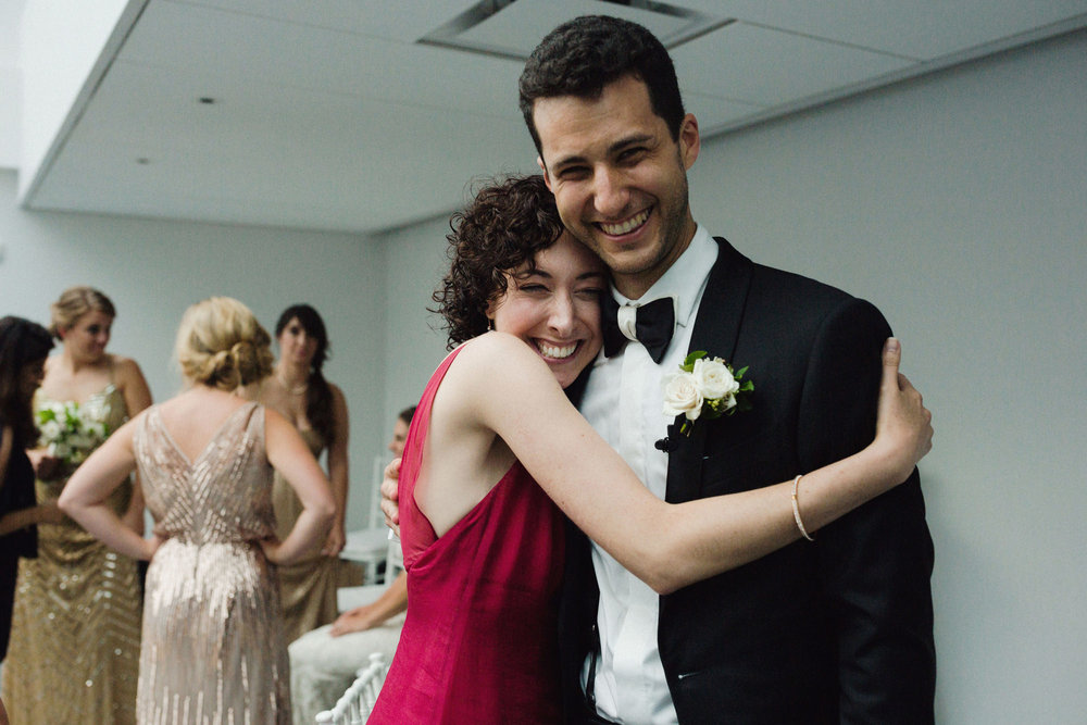 brooklynbotanicgardens_wedding_SammBlakePhotography_NYC_BBG_071.jpg