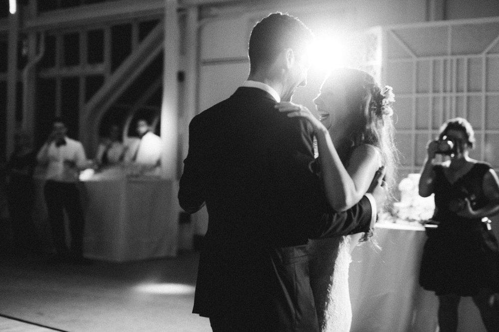 brooklynbotanicgardens_wedding_SammBlakePhotography_NYC_BBG_077.jpg
