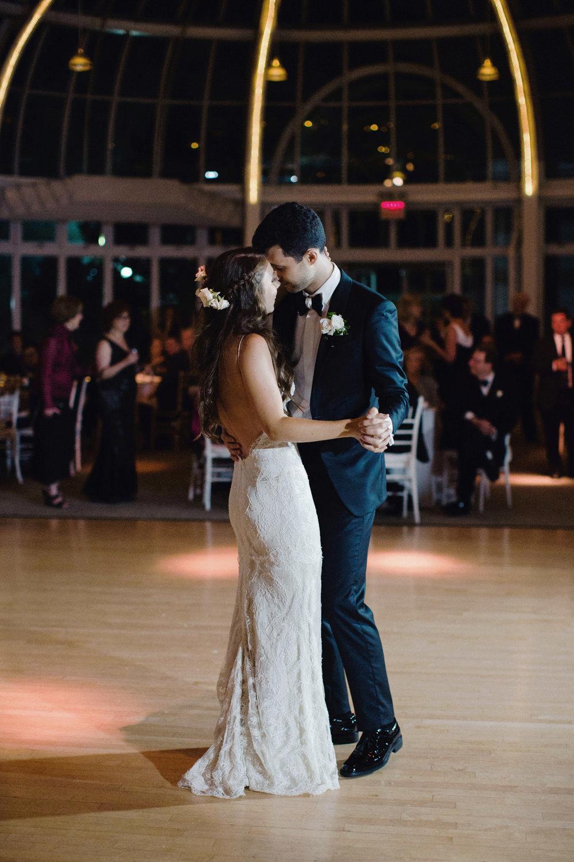 brooklynbotanicgardens_wedding_SammBlakePhotography_NYC_BBG_078.jpg