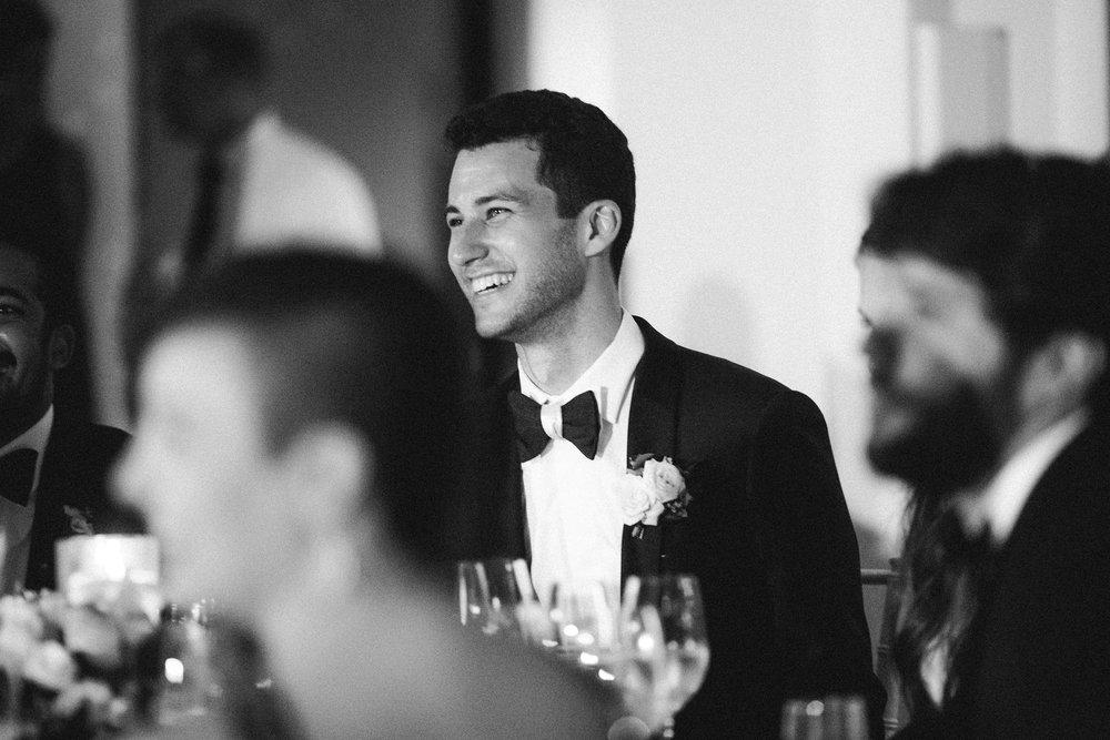 brooklynbotanicgardens_wedding_SammBlakePhotography_NYC_BBG_079.jpg