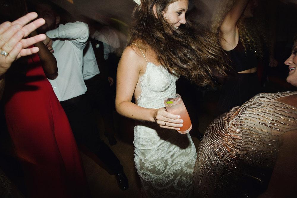 brooklynbotanicgardens_wedding_SammBlakePhotography_NYC_BBG_088.jpg
