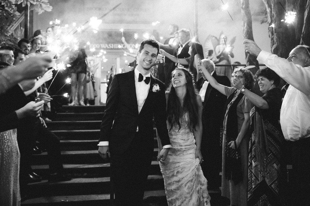brooklynbotanicgardens_wedding_SammBlakePhotography_NYC_BBG_097.jpg