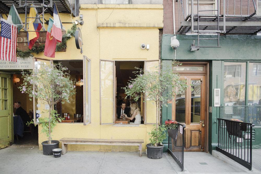 SAMMBLAKE_NEWYORK_ELOPEMENT_ALW_406.jpg