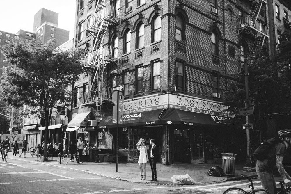 SAMMBLAKE_NEWYORK_ELOPEMENT_ALW_545.jpg