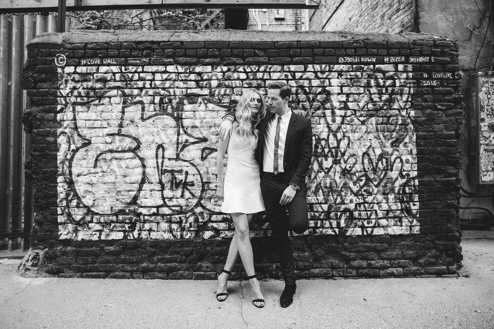 SAMMBLAKE_NEWYORK_ELOPEMENT_ALW_623.jpg