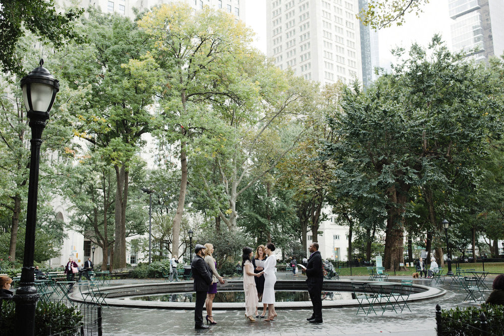 SAMMBLAKE_NYC_ELOPEMENT_WDE_0248.jpg