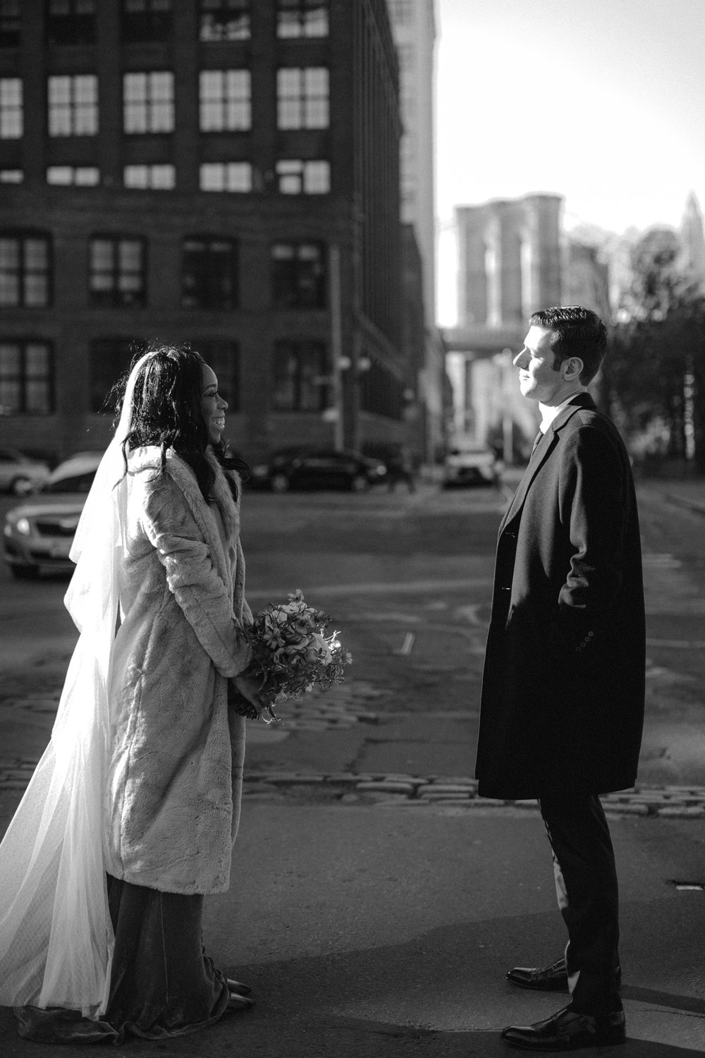 BROOKLYN_ELOPEMENT_SAMMBLAKE_NDE_026.jpg