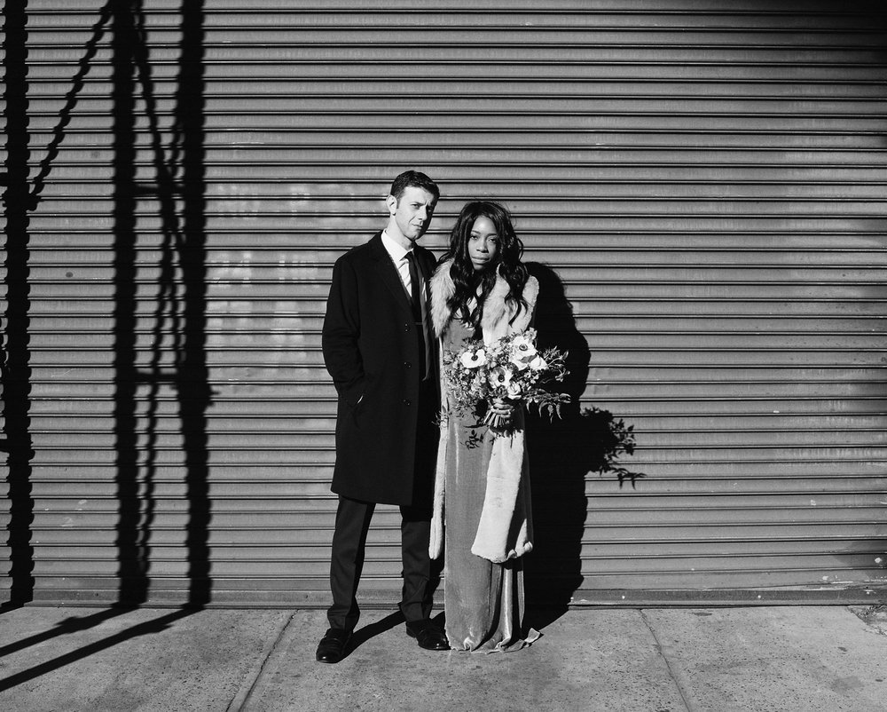 BROOKLYN_ELOPEMENT_SAMMBLAKE_NDE_050.jpg