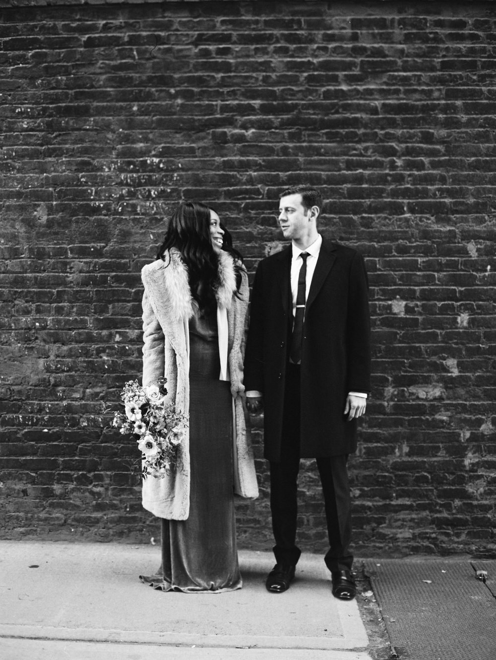 BROOKLYN_ELOPEMENT_SAMMBLAKE_NDE_090.jpg