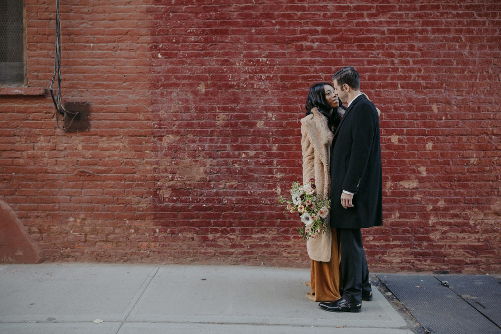 BROOKLYN_ELOPEMENT_SAMMBLAKE_NDE_099.jpg