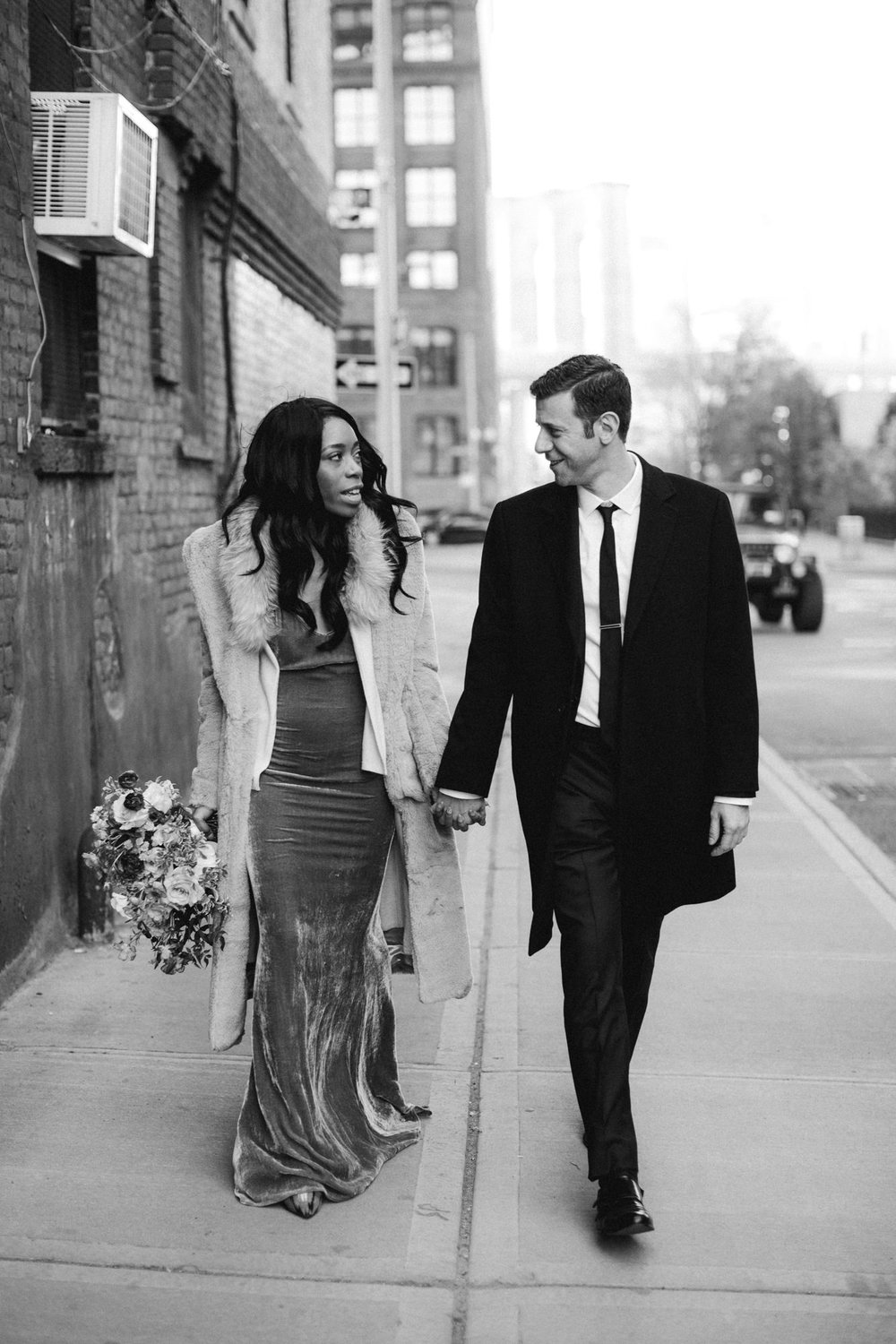 BROOKLYN_ELOPEMENT_SAMMBLAKE_NDE_106.jpg