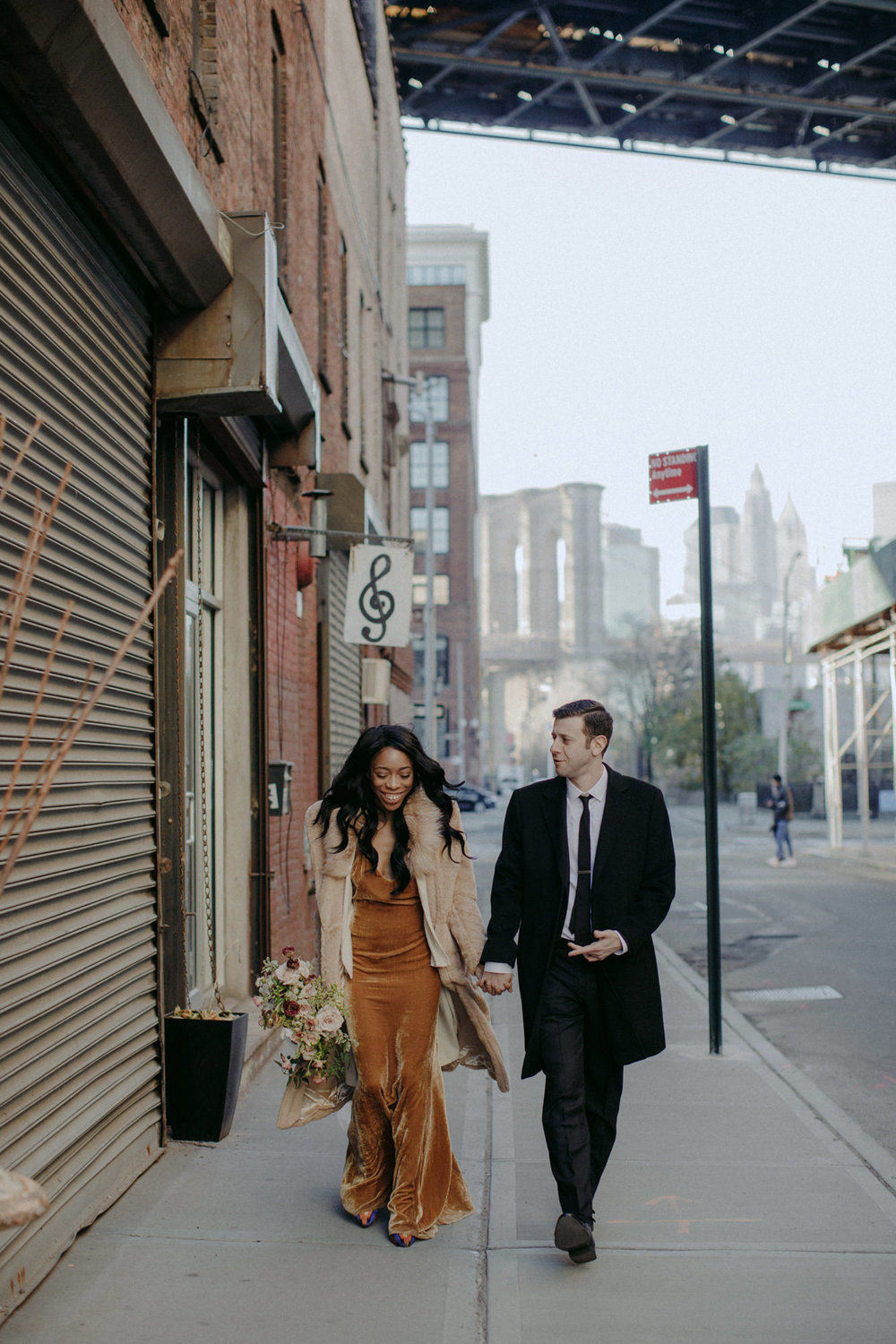 BROOKLYN_ELOPEMENT_SAMMBLAKE_NDE_118.jpg
