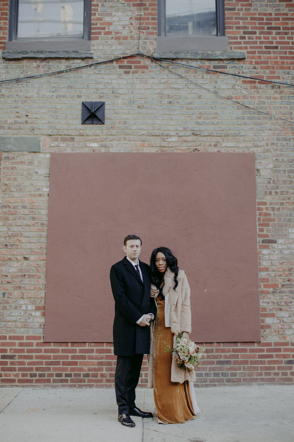 BROOKLYN_ELOPEMENT_SAMMBLAKE_NDE_132.jpg