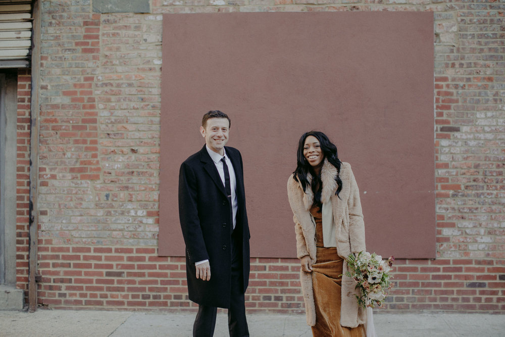 BROOKLYN_ELOPEMENT_SAMMBLAKE_NDE_138.jpg