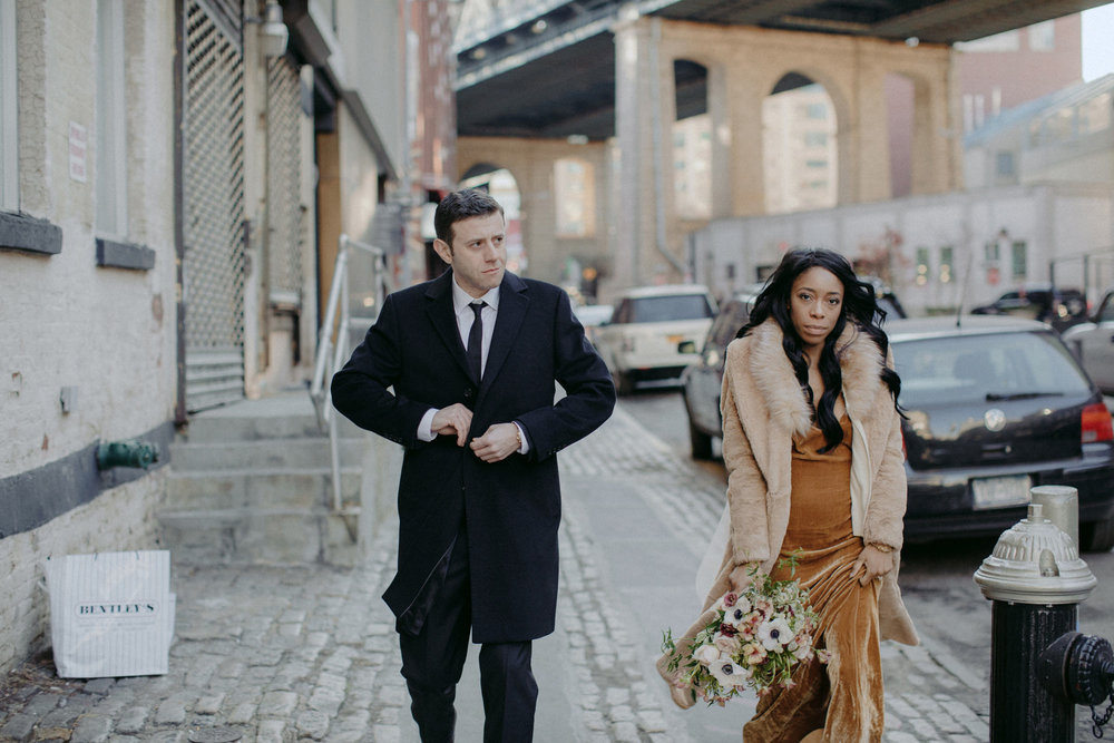 BROOKLYN_ELOPEMENT_SAMMBLAKE_NDE_156.jpg