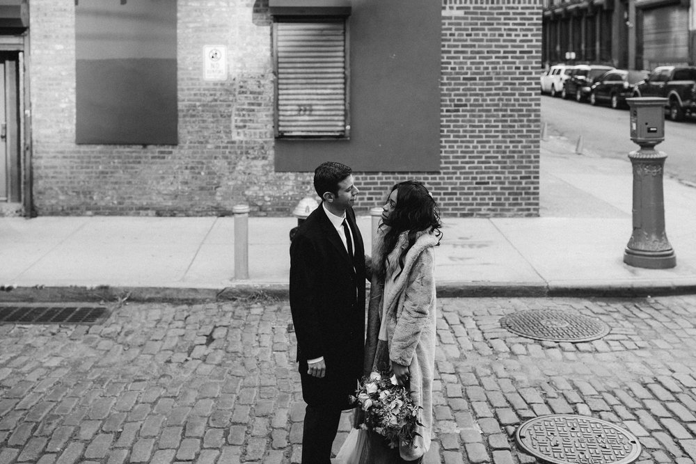 BROOKLYN_ELOPEMENT_SAMMBLAKE_NDE_178.jpg