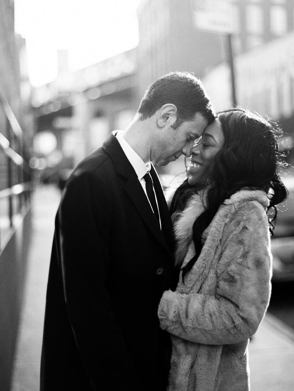 BROOKLYN_ELOPEMENT_SAMMBLAKE_NDE_200.jpg