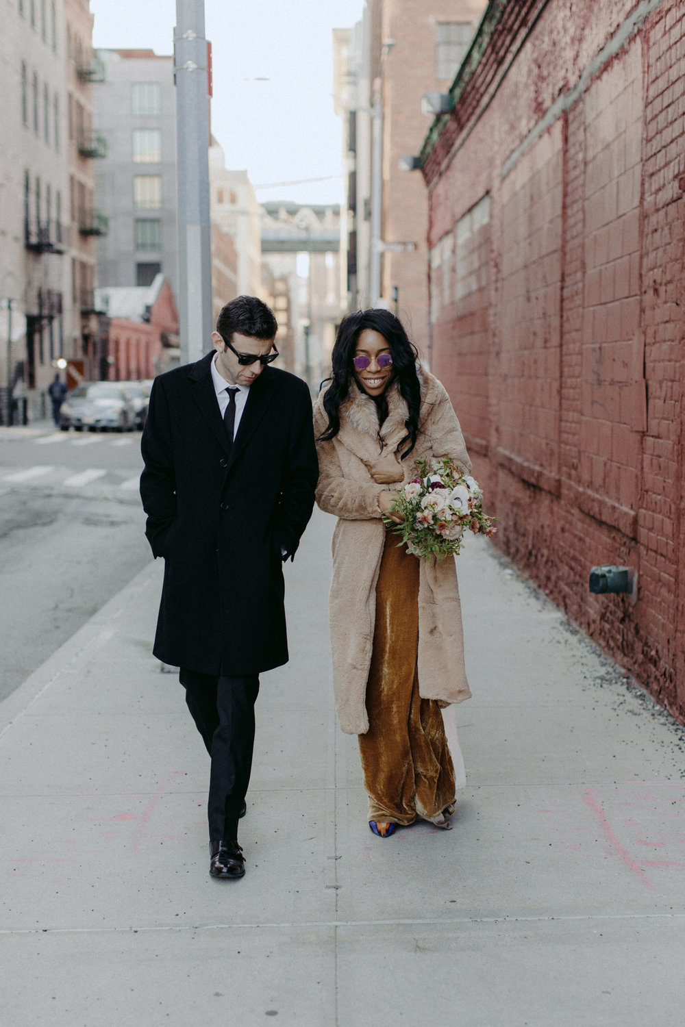 BROOKLYN_ELOPEMENT_SAMMBLAKE_NDE_206.jpg
