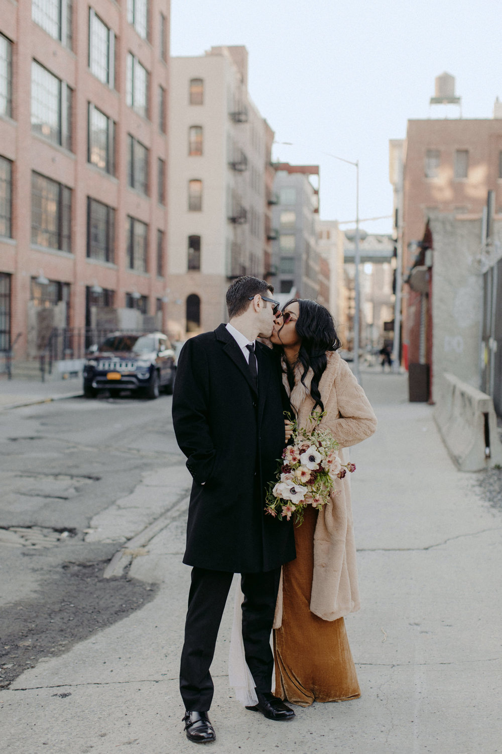 BROOKLYN_ELOPEMENT_SAMMBLAKE_NDE_219.jpg