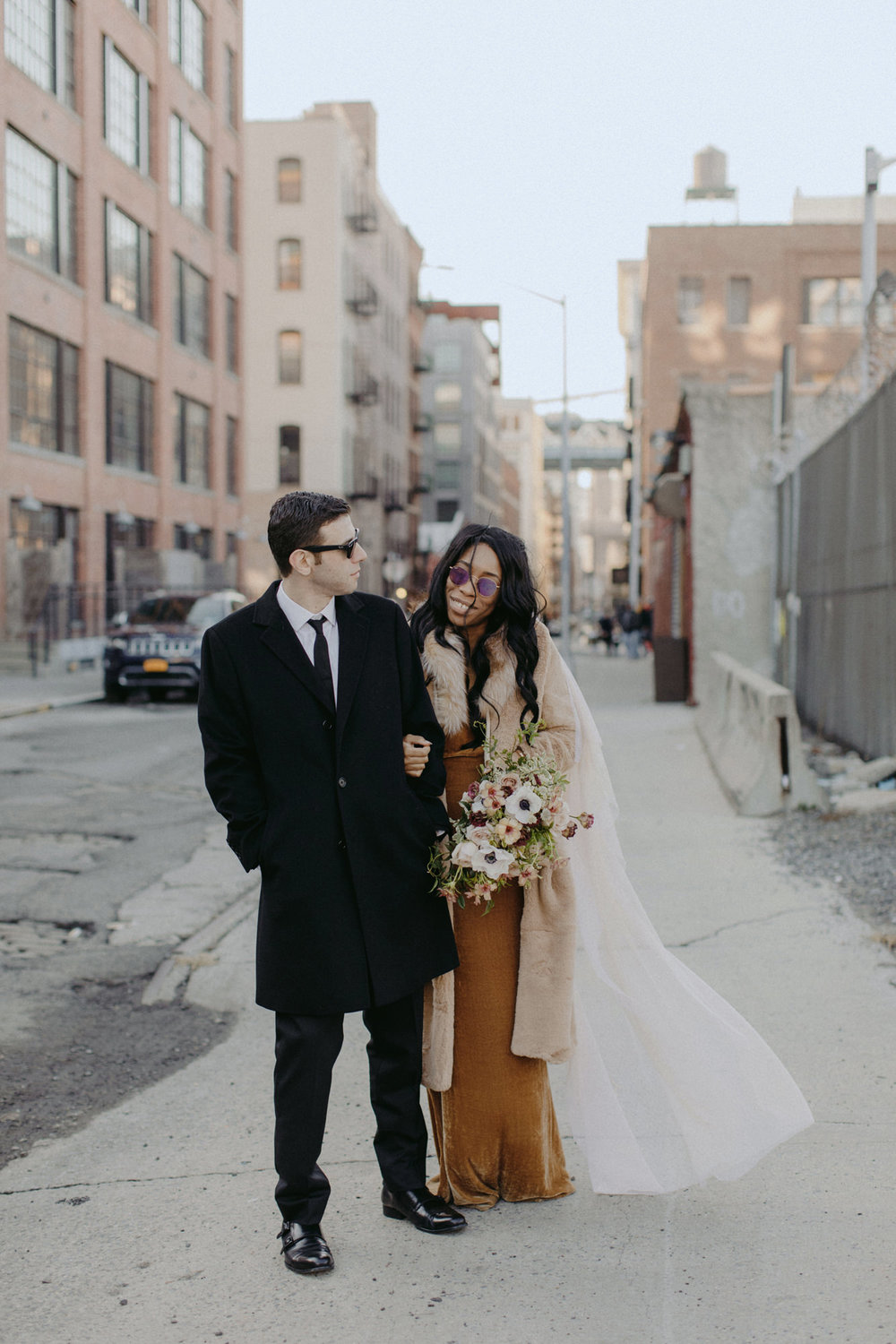 BROOKLYN_ELOPEMENT_SAMMBLAKE_NDE_222.jpg