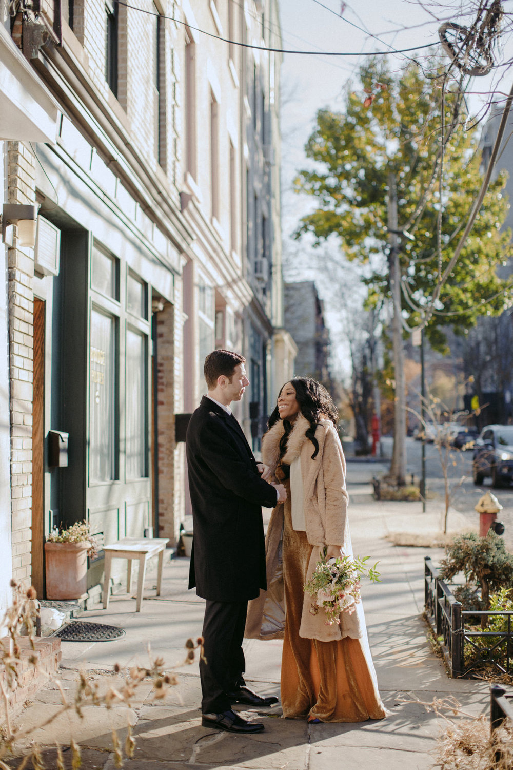BROOKLYN_ELOPEMENT_SAMMBLAKE_NDE_229.jpg