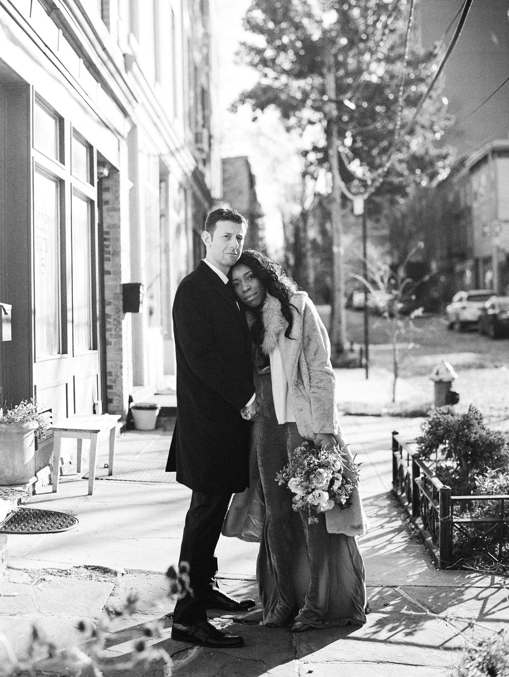 BROOKLYN_ELOPEMENT_SAMMBLAKE_NDE_235.jpg