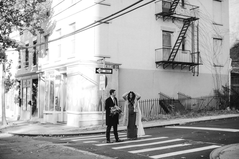 BROOKLYN_ELOPEMENT_SAMMBLAKE_NDE_241.jpg