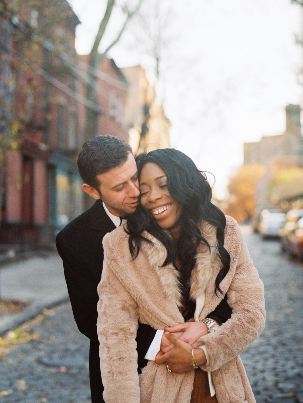 BROOKLYN_ELOPEMENT_SAMMBLAKE_NDE_255.jpg