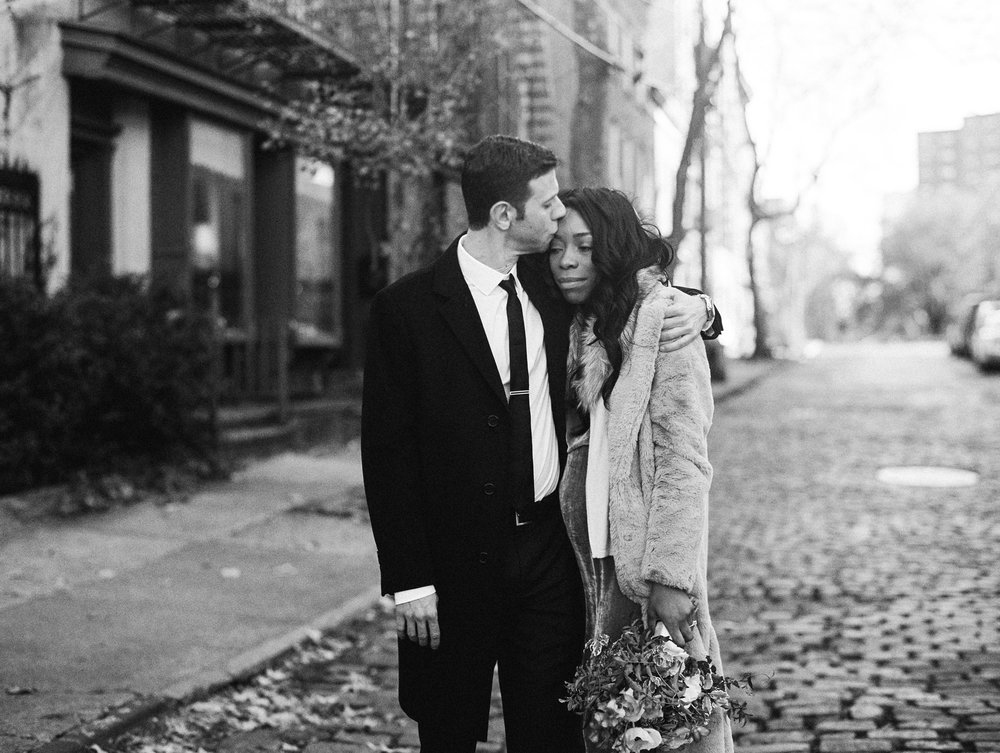BROOKLYN_ELOPEMENT_SAMMBLAKE_NDE_262.jpg