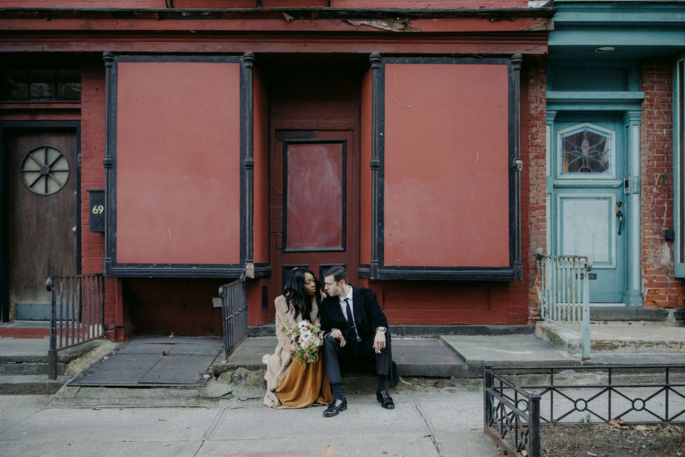 BROOKLYN_ELOPEMENT_SAMMBLAKE_NDE_301.jpg