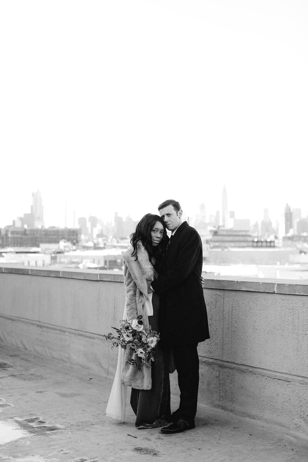 BROOKLYN_ELOPEMENT_SAMMBLAKE_NDE_384.jpg