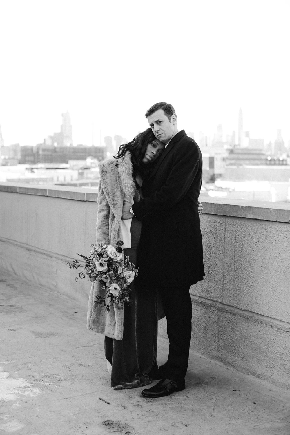 BROOKLYN_ELOPEMENT_SAMMBLAKE_NDE_386.jpg