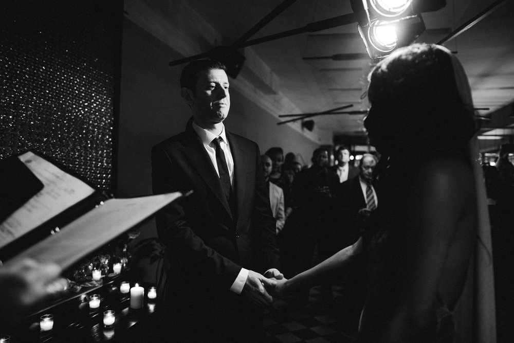 BROOKLYN_ELOPEMENT_SAMMBLAKE_NDE_458.jpg