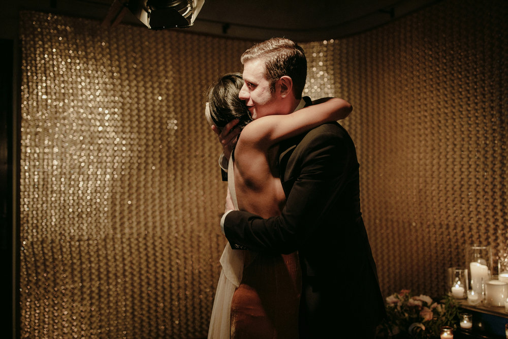 BROOKLYN_ELOPEMENT_SAMMBLAKE_NDE_524.jpg