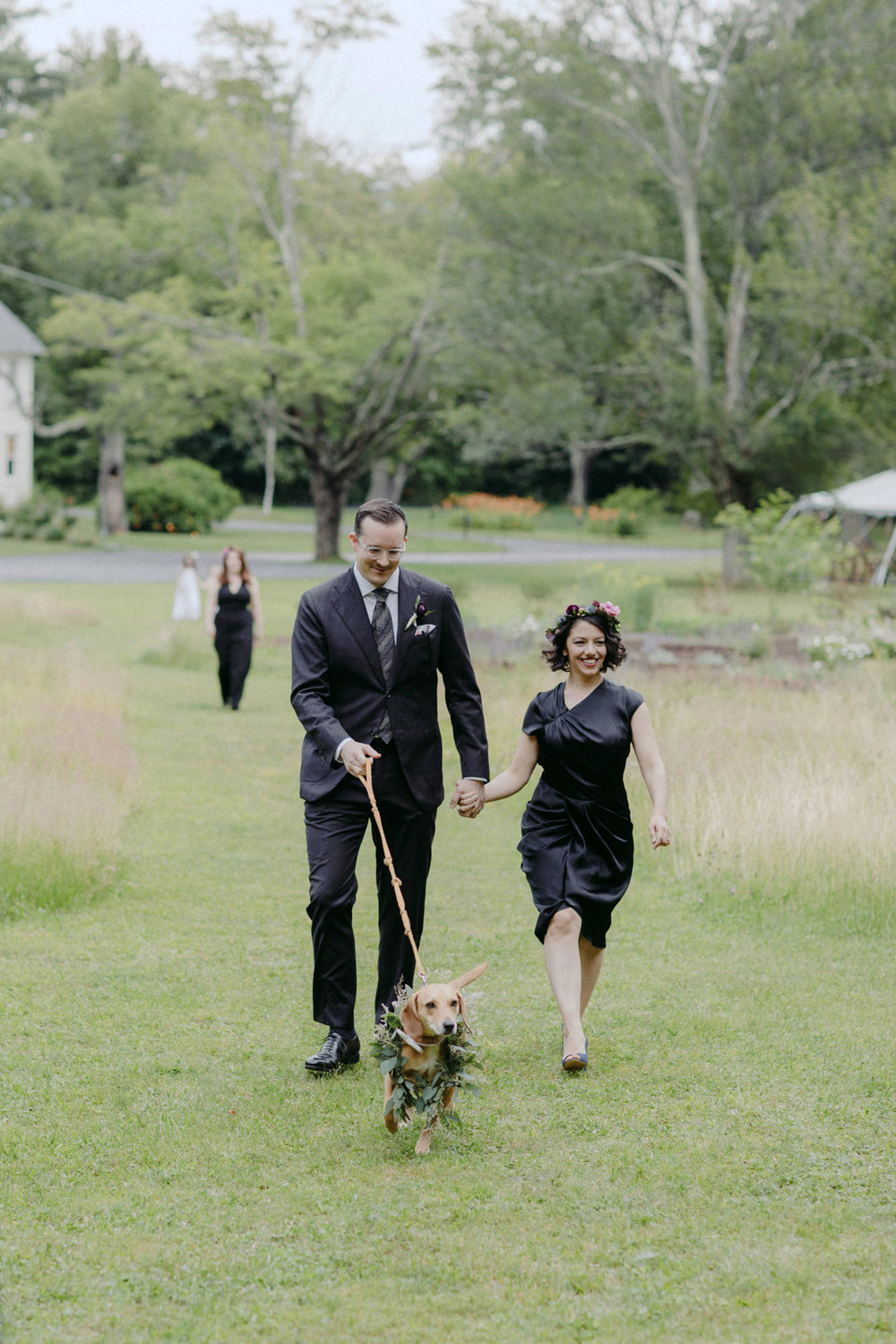 FOXFIREMOUNTAINHOUSE_CATSKILLS_WEDDING_SAMMBLAKE_PJW_0222.jpg