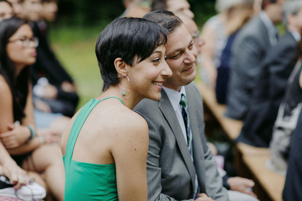 FOXFIREMOUNTAINHOUSE_CATSKILLS_WEDDING_SAMMBLAKE_PJW_0280.jpg