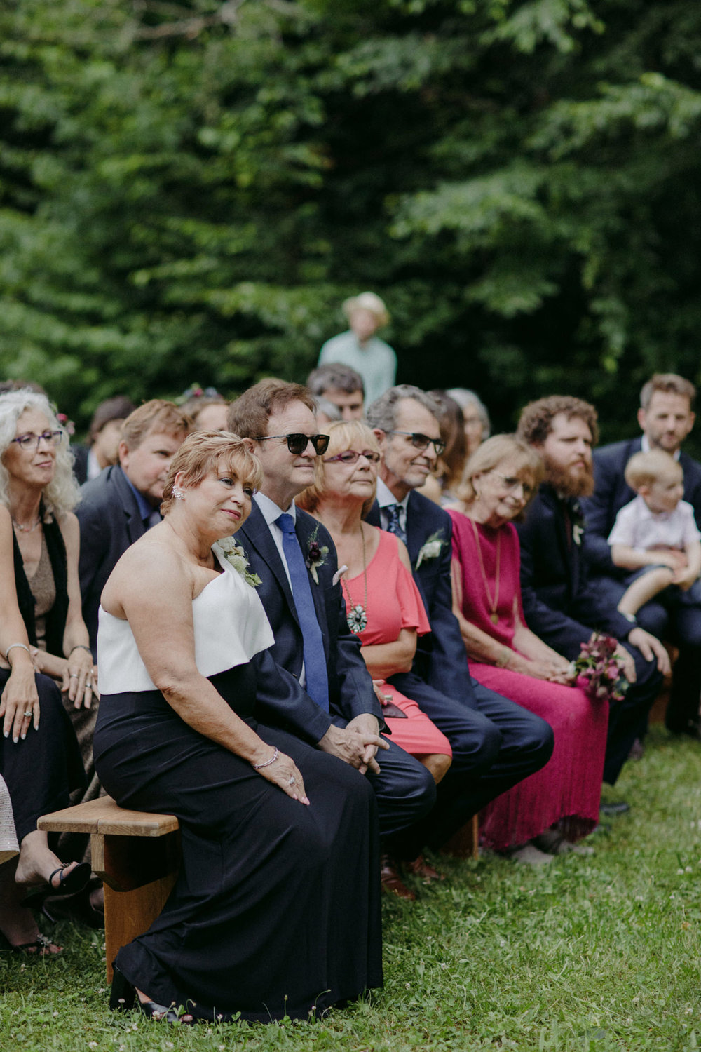 FOXFIREMOUNTAINHOUSE_CATSKILLS_WEDDING_SAMMBLAKE_PJW_0291.jpg