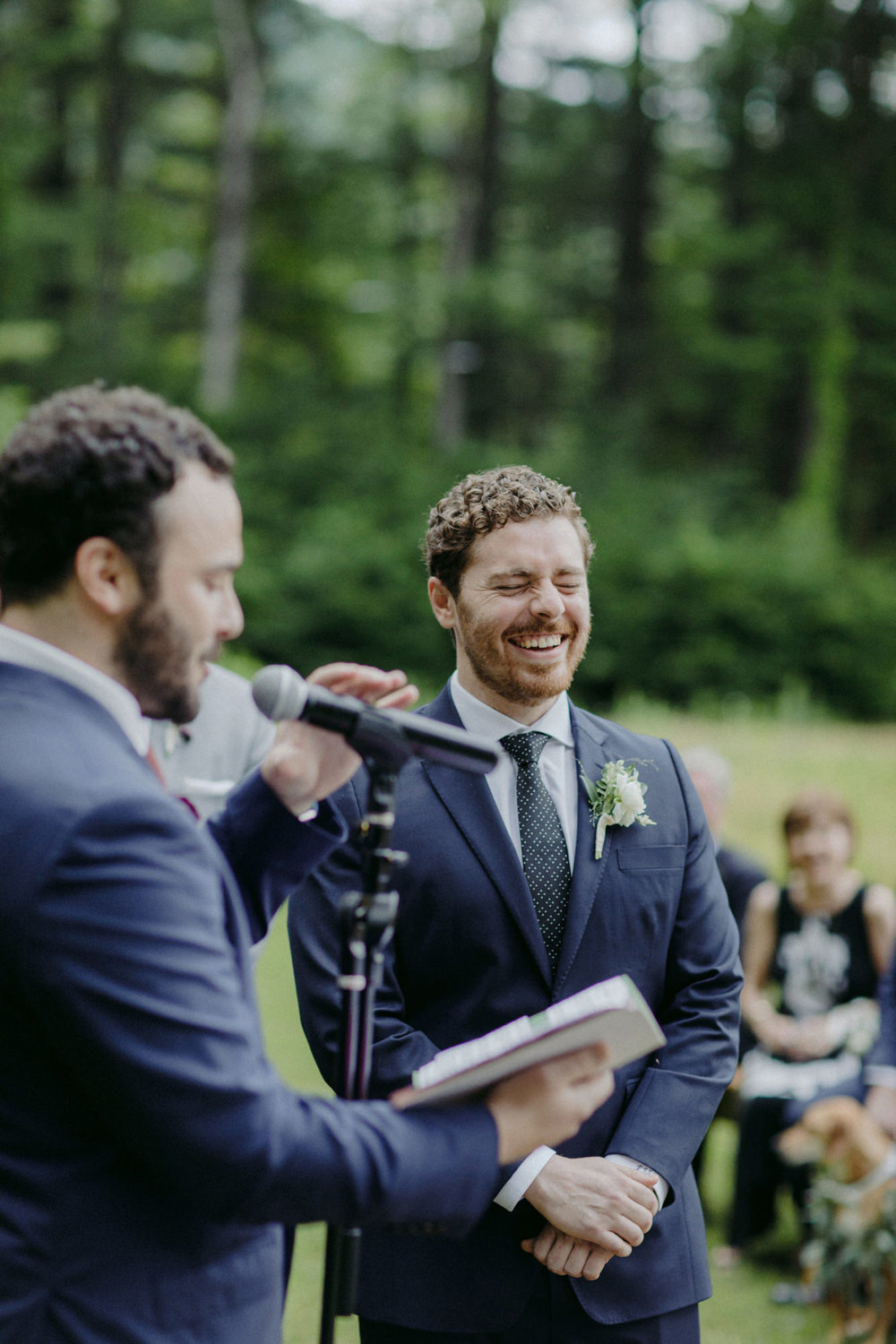 FOXFIREMOUNTAINHOUSE_CATSKILLS_WEDDING_SAMMBLAKE_PJW_0294.jpg