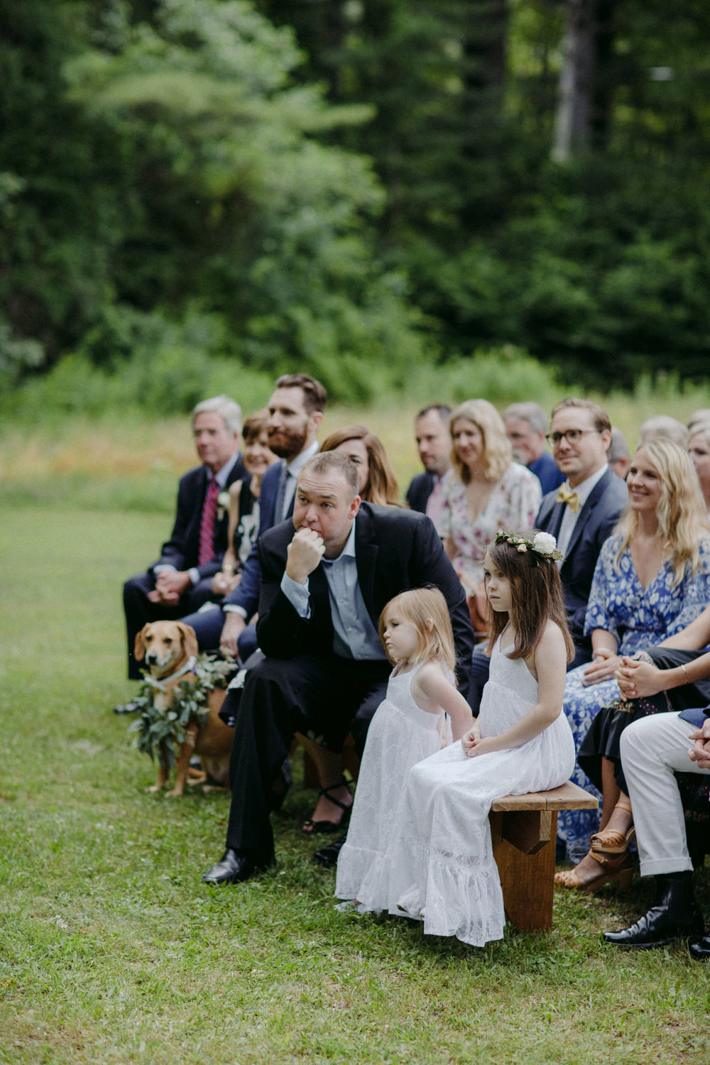 FOXFIREMOUNTAINHOUSE_CATSKILLS_WEDDING_SAMMBLAKE_PJW_0298.jpg
